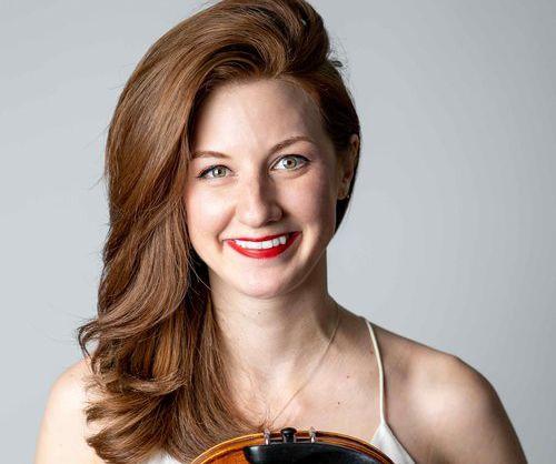 Madeleine Jansen