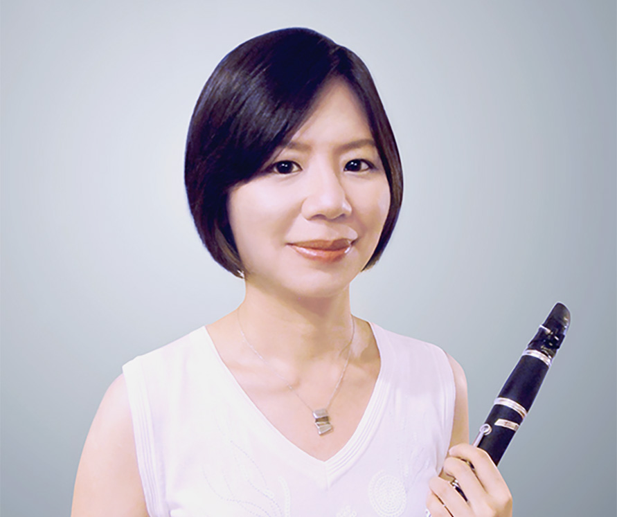 Chen Yi-Chuan